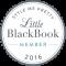 lbb_as-seen_white_2016