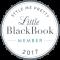 lbb_as-seen_white_2017