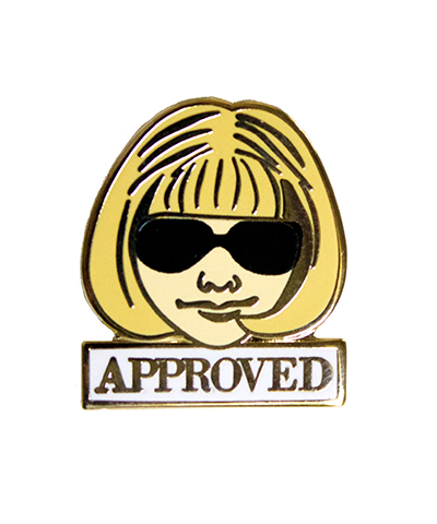 Approved_Pin