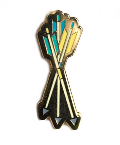 Arrows_Pin_Web