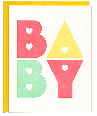 BABY_Main