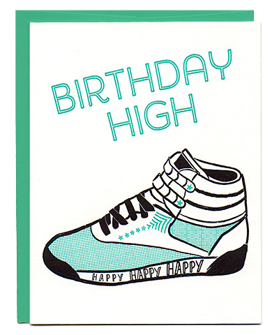 BirthdayHigh_main