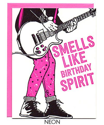 BirthdaySpirit_main