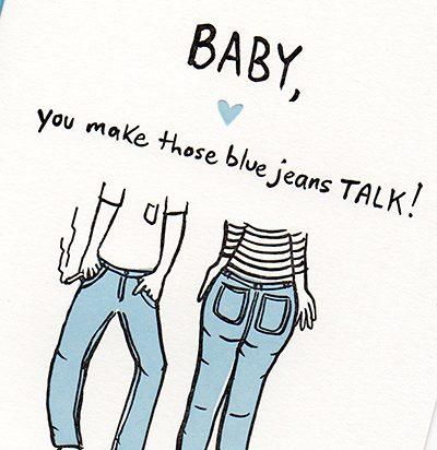 BlueJeans_detail