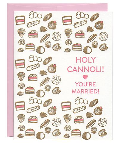 Cannoli_Main