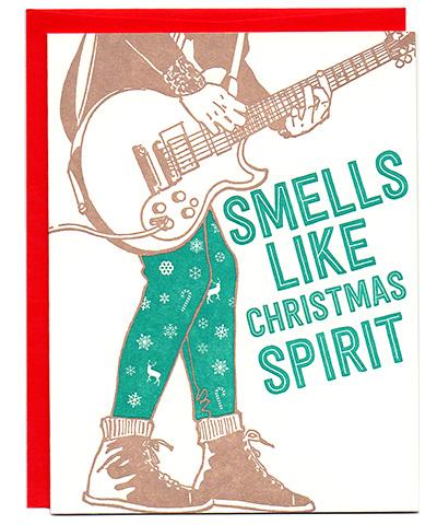 ChristmasSpirit_Main