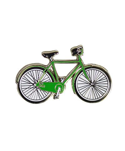ForestGreen_Bike_Pin_Web