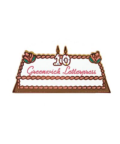 GLP_Cake_Pin_web