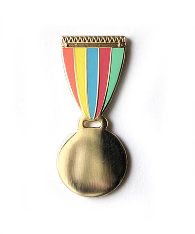 GLP_MedalofHonor_Pin