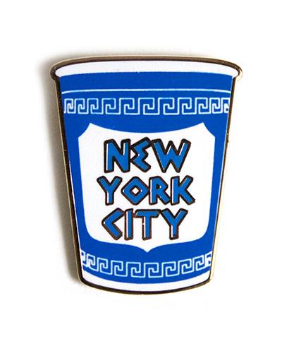 GLP_NYC_Coffee_Cup_Pin