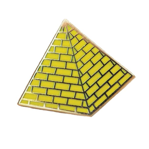 GLP_Pyramid_web