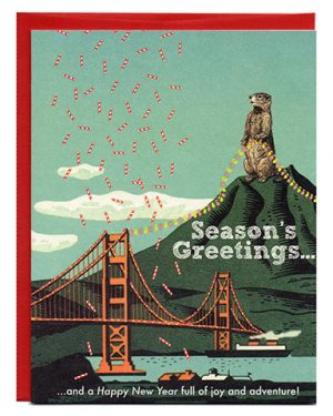 San francisco archives greenwich letterpress m4hsunfo