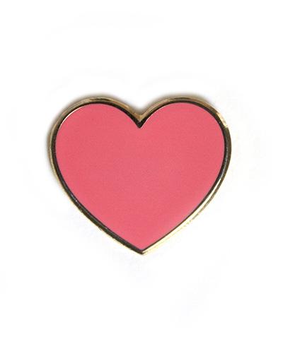 Heart_Pin_Web