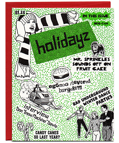 HolidayZine_Main