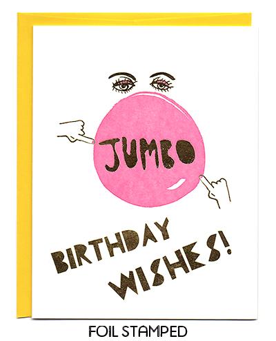 Jumbo_main