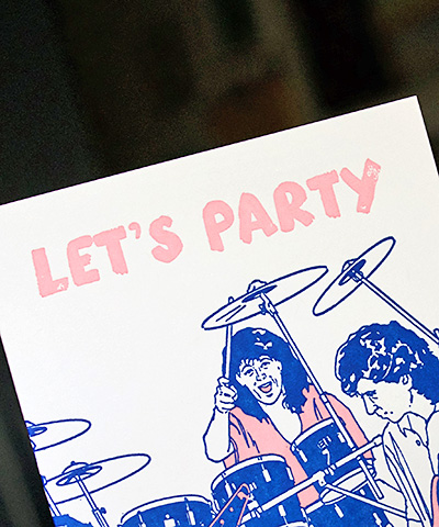 LetsParty_detail_2