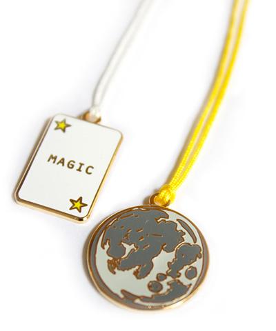 MagicMoon_Main