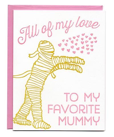 Mummy_Main
