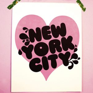 NYC_RetroPoster_resize