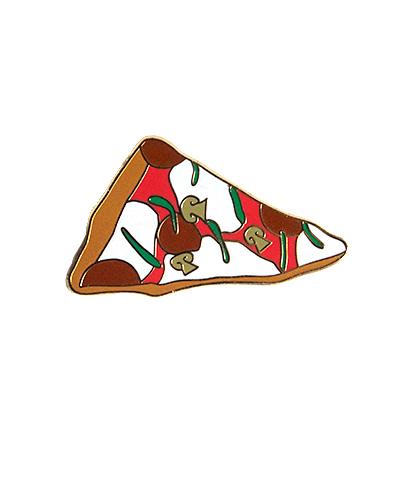 Pizza_Pin_Web