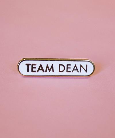 Team_Dean