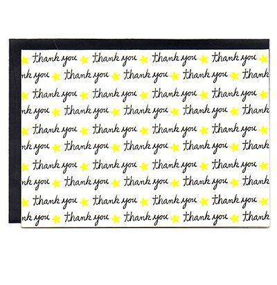 ThankYouStars