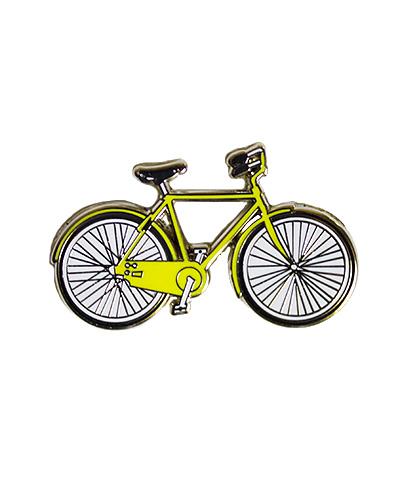 Yellow_Bike_Pin_Web