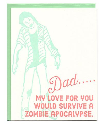 Zombie_Fathers_Day