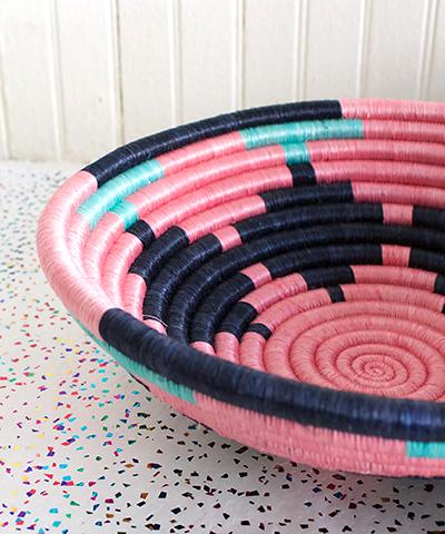 Basket_Pink_Navy_Main