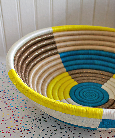 Basket_Yellow_Blue_Main