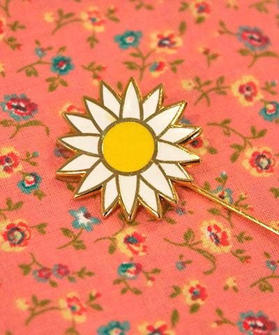 Daisy_detail