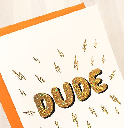 Dude_New_Detail