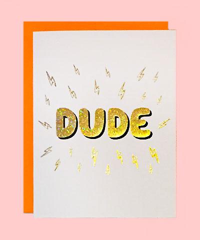 Dude_New_Main