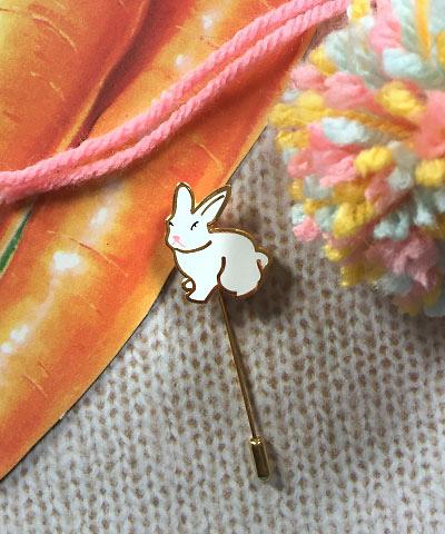 GLP_stickpin_bunny