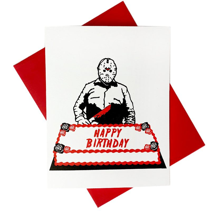 Killer-Birthday-Card-Main