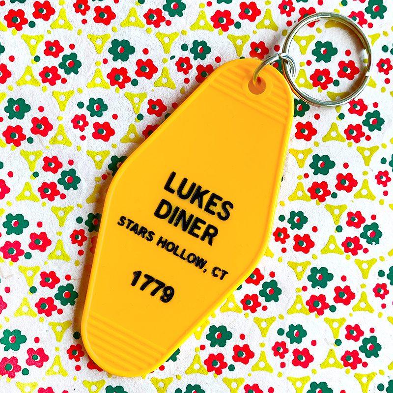 Lukes-Diner-Key-Tag-Rev