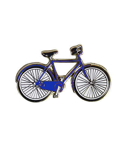 Navy_Bike_Pin_Web