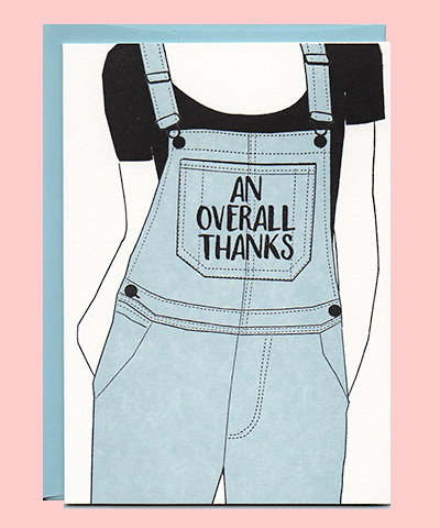 Overall-Thanks-Card