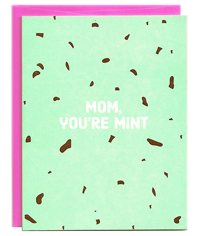 Mint_Main