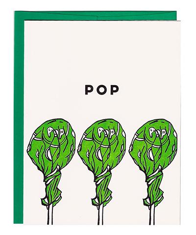 Pop_Main
