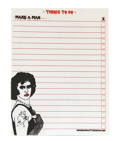 Frank Notepad