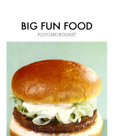 bigfunfood1