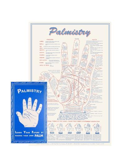palmistrychart1