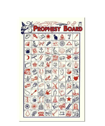 prophesyboard1