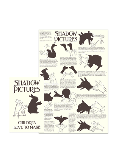 shadowpuppet1