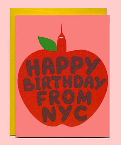 BigAppleBirthday_Main