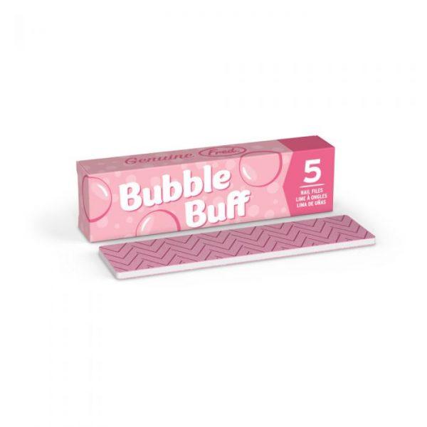 Bubble Buff