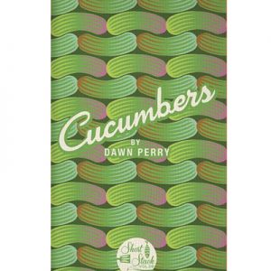Cucumber Short Stacks