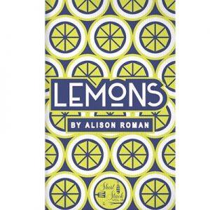 Lemons Short Stacks