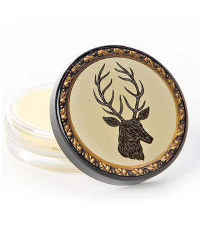 Stag Solid Perfume Patch NYC